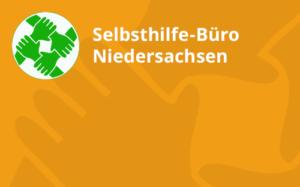 Bild Selbsthilfebüro Niedersachsen